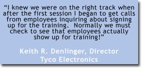 ccrumb-quotes_tyco2
