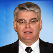 Denis Boulay