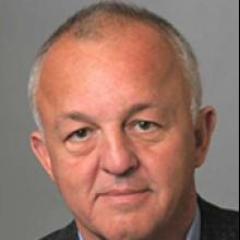 George Szewchuk