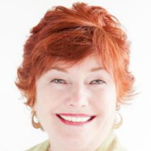 Cheryl Crumb